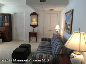 700 Ocean Avenue 219, Spring Lake, NJ 07762
