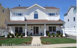 71 Marion Place, Long Branch, NJ 07740