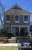 605 Third Avenue, Avon-by-the-sea, NJ 07717