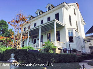 128 Lake Avenue, Ocean Grove, NJ 07756