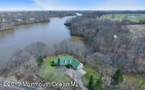 Property for sale at 307 Laird Road, Colts Neck,  NJ 07722