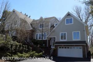 1591 Laurel Court, Manasquan, NJ 08736