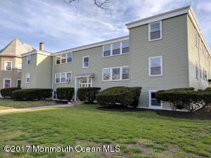 320 8th Avenue 6, Asbury Park, NJ 07712