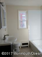 Thumbnail Photo