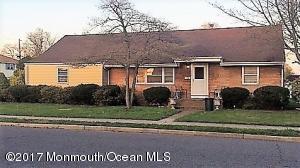 Property for sale at 304 Buttonwood Street, Hamilton,  NJ 08619