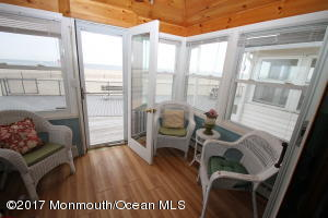 14 Minard Place, Point Pleasant Beach, NJ 08742