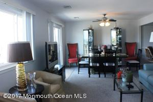 111 5th Avenue 7, Bradley Beach, NJ 07720