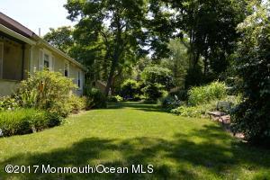 1523 Hulse Road, Point Pleasant, NJ 08742