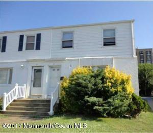 24 Matilda Terrace, Long Branch, NJ 07740