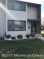 Property for sale at 56 Covington Drive, East Windsor,  NJ 08520