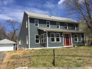 89 Birch Avenue, Little Silver, NJ 07739