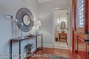 78 W FRONT STREET #D, RED BANK, NJ 07701  Photo 5