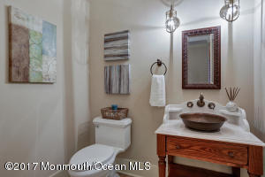 78 W FRONT STREET #D, RED BANK, NJ 07701  Photo 6