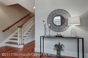 78 W FRONT STREET #D, RED BANK, NJ 07701  Photo 7