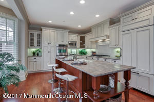 78 W FRONT STREET #D, RED BANK, NJ 07701  Photo 10