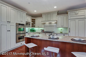 78 W FRONT STREET #D, RED BANK, NJ 07701  Photo 13