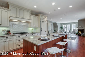 78 W FRONT STREET #D, RED BANK, NJ 07701  Photo 14