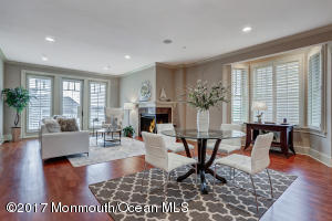78 W FRONT STREET #D, RED BANK, NJ 07701  Photo 16