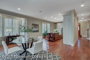 78 W FRONT STREET #D, RED BANK, NJ 07701  Photo 8