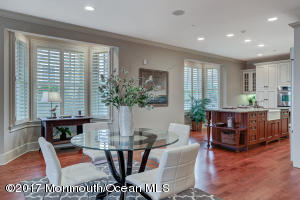 78 W FRONT STREET #D, RED BANK, NJ 07701  Photo 9