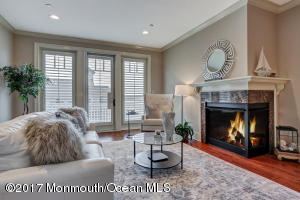 78 W FRONT STREET #D, RED BANK, NJ 07701  Photo 18