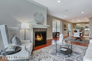 78 W FRONT STREET #D, RED BANK, NJ 07701  Photo 20