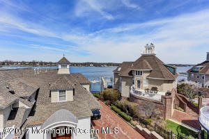 78 W FRONT STREET #D, RED BANK, NJ 07701  Photo 19