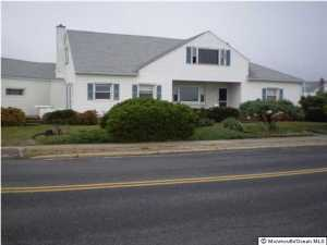203 Ocean Avenue 1, Avon-by-the-sea, NJ 07717