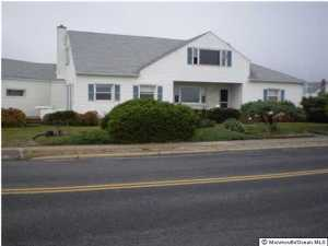 203 Ocean Avenue 2, Avon-by-the-sea, NJ 07717