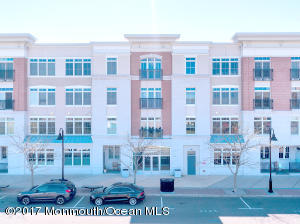 300 Cookman Avenue 328, Asbury Park, NJ 07712