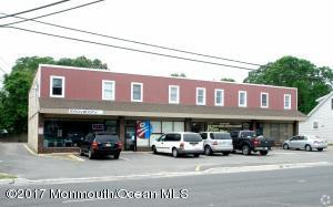 11 Princeton Avenue, Brick, NJ 08724
