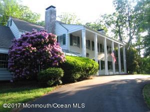 1172 Deal Road, Ocean Twp, NJ 07712