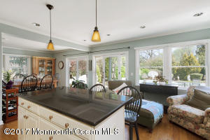 190 LITTLE SILVER POINT ROAD, LITTLE SILVER, NJ 07739  Photo 14