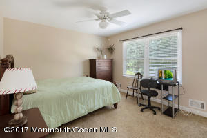 190 LITTLE SILVER POINT ROAD, LITTLE SILVER, NJ 07739  Photo 18
