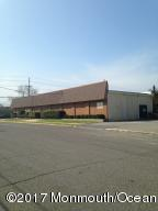 800 State Route 71, Spring Lake Heights, NJ 07762