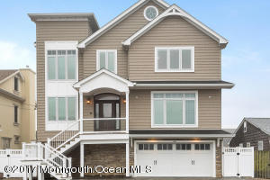 1807 Boat Point Drive, Point Pleasant, NJ 08742