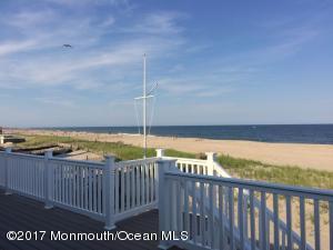 1313 Ocean Front, Point Pleasant Beach, NJ 08742