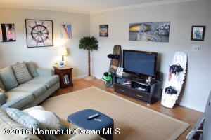 1201 Ocean Avenue 64, Sea Bright, NJ 07760