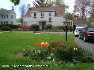Property for sale at 450 S Main Street, Hightstown,  NJ 08520