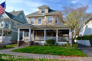512 10th Avenue, Belmar, NJ 07719