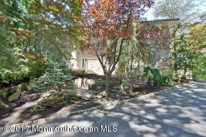Property for sale at 2 Chamonix Lane, Marlboro,  NJ 07746