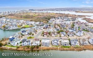 Property for sale at 128 Glimmer Glass Circle, Manasquan,  NJ 08736