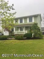 100 Dover Court, Barnegat, NJ 08005