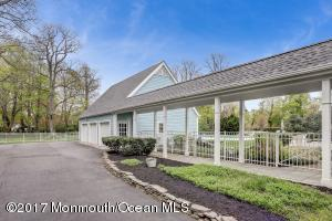 125 SEVEN BRIDGES ROAD, LITTLE SILVER, NJ 07739  Photo 4
