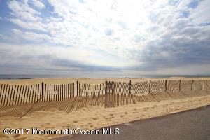 209 Beach Front 4, Manasquan, NJ 08736