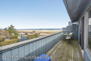 1566 Ocean Avenue 46, Sea Bright, NJ 07760