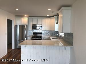 324 Shore Drive E2, Highlands, NJ 07732