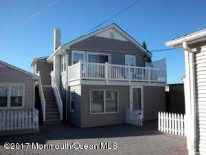 141 Ocean Avenue 3, Point Pleasant Beach, NJ 08742