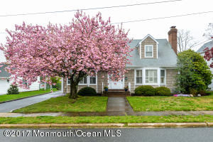 7 Mcgreevey Drive, Manasquan, NJ 08736