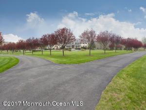 131-133 Harbourton Woodsville Road